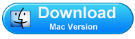Download Best DVD Ripper for Mac
